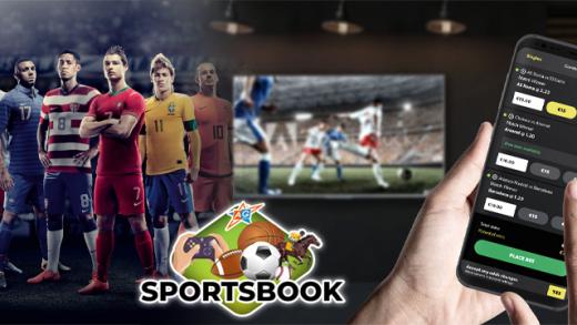 Agen Bola Online Resmi dan Terpercaya, Ini Tandanya