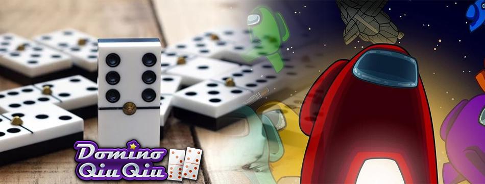 Aturan Main Domino Qq Di Situs Judi Online