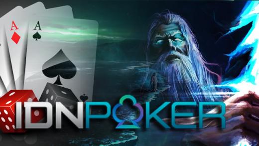 Pahami Istilah dalam Poker Online Agar Main Jadi Lancar
